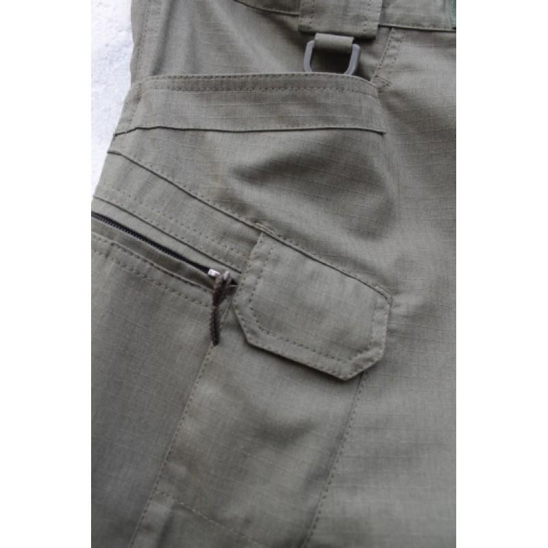 Полевые брюки Stalker