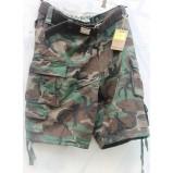 Штаны и шорты SurPlus