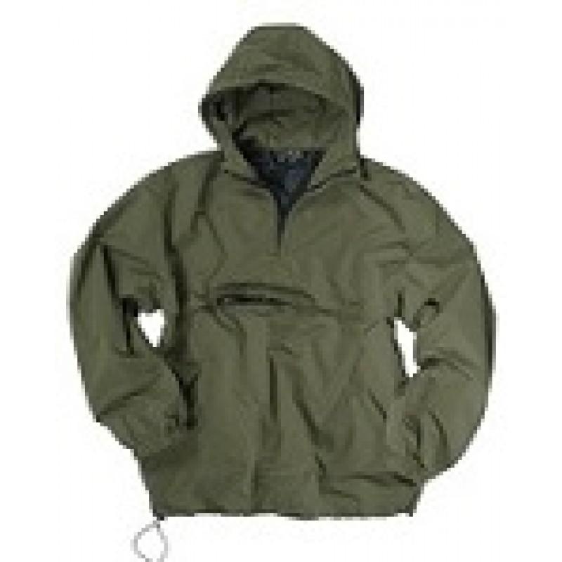 Куртка ANORAK COMBAT