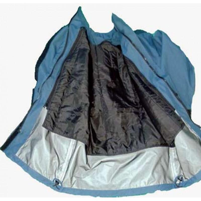 Куртка-гортекс ВВС