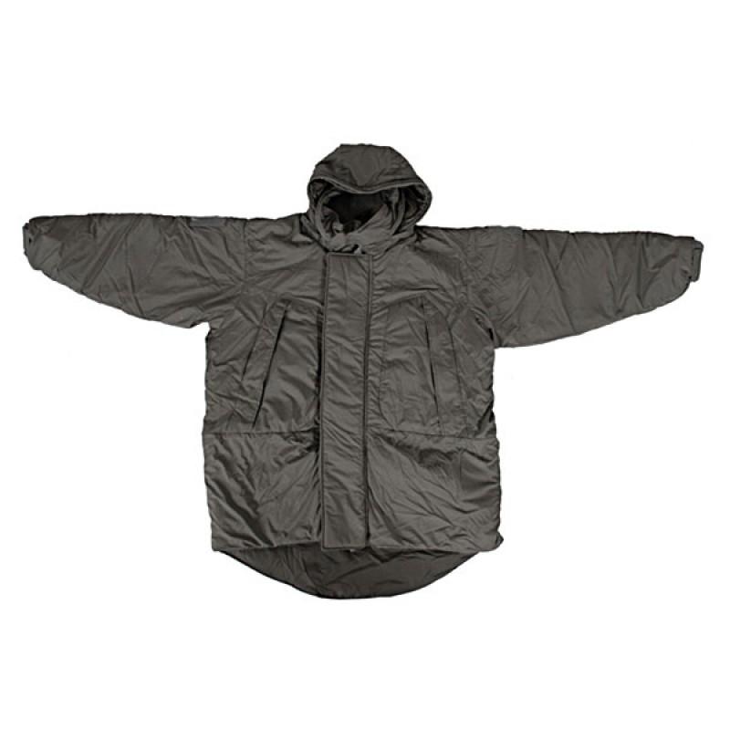 Многофункциональный костюм(куртка) HALYS (США)