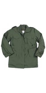 Полевая куртка М-65 Field Jacket