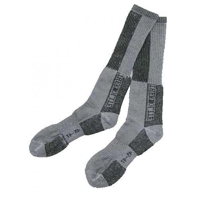 Армейские носки из волокна Thermolite®